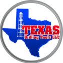 Texas Drilling Tools LLC, Sugar Land, TX