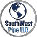 SouthWest Pipe LLC, Broussard, LA