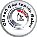 Oil and Gas Inside Sales - Building your Sales Pipeline
