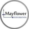 Mayflower Exploration, Serving Mineral Rights Owners, Texas