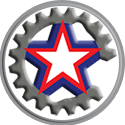 Starr Oil Tools LLC, Broussard, LA