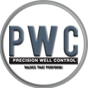 Precision Well Control, Breaux Bridge, LA