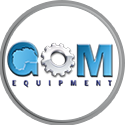 GOM Equipment LLC, Lafayette, LA