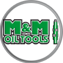 M&M Oil Tools Inc., Breaux Bridge, LA