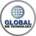 Global Die Technology, Breaux Bridge, LA